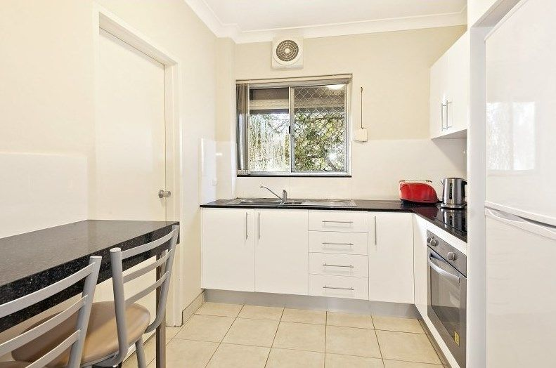 2/38-40 Minter  Street, Canterbury NSW 2193, Image 1