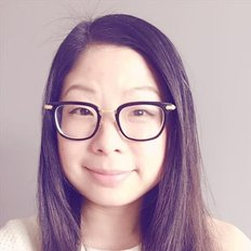 Katie Liqin Yu, Sales representative