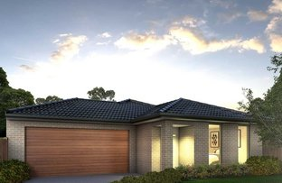 Picture of 3A Melaleuca Road, Mount Martha VIC 3934