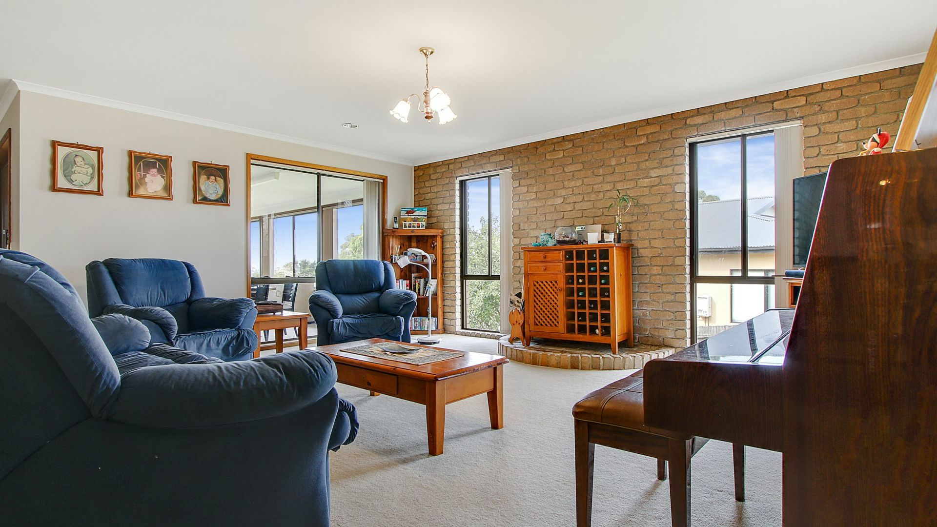 22 Periwinkle Drive, Lakes Entrance VIC 3909, Image 2