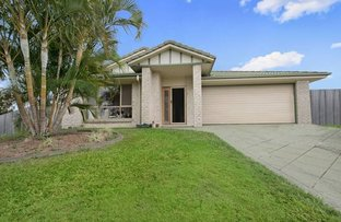 Picture of 28 Lieutenant Street, Deception Bay QLD 4508