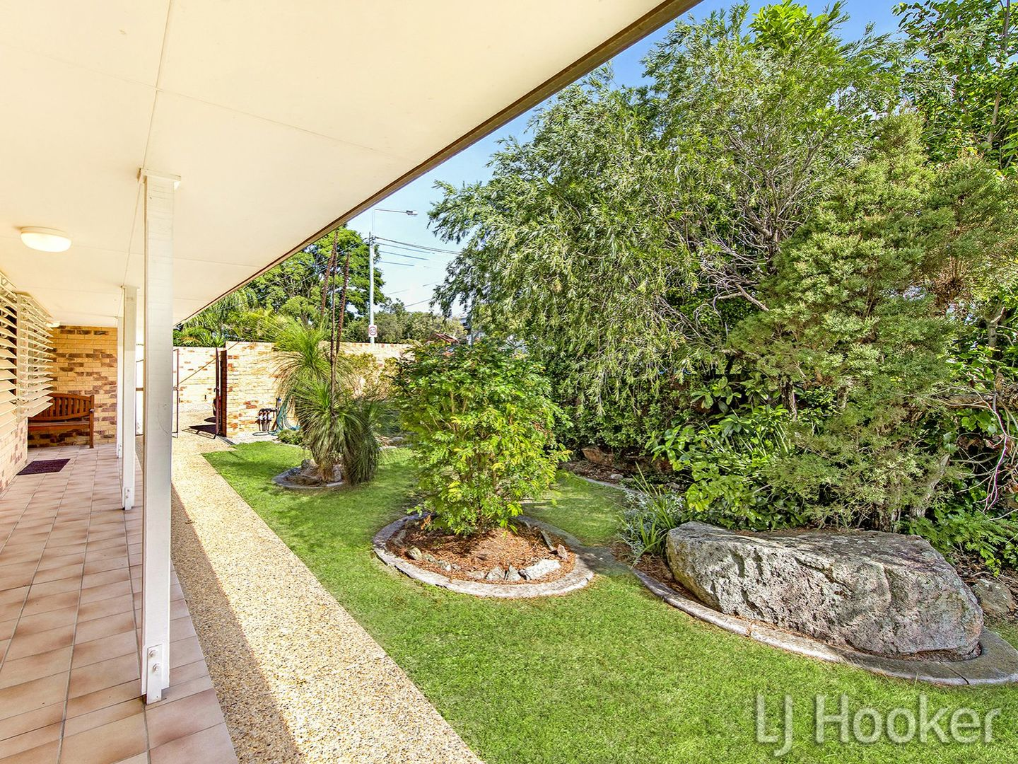 193 Thynne Road, Morningside QLD 4170, Image 2