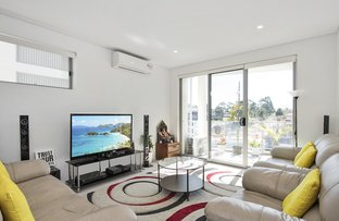 26/422-426 Peats Ferry Road, Asquith NSW 2077