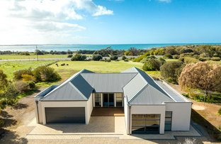 Picture of 13 Stock Drive, Port Elliot SA 5212
