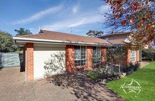 Picture of 56 Barnier Drive, Quakers Hill NSW 2763