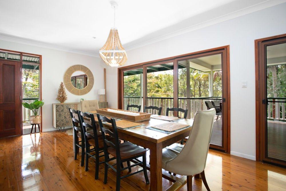 205 Cliftonville Road, Sarina QLD 4737, Image 1