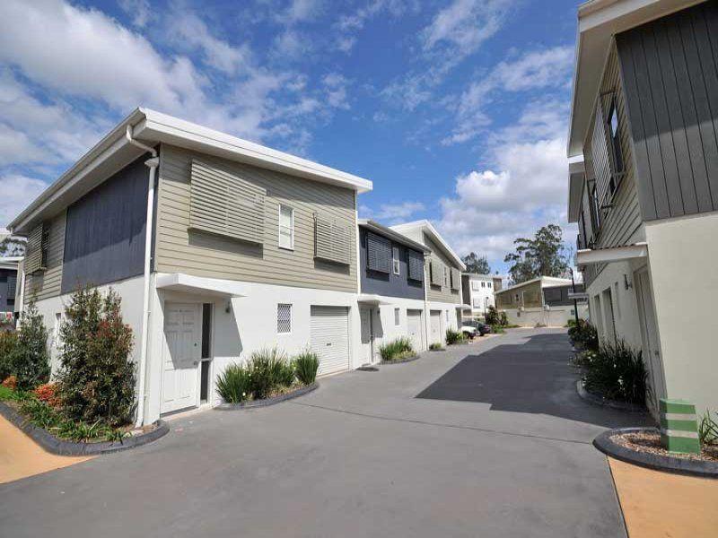 59 Mary Street, Kingston QLD 4114, Image 0