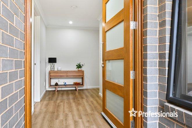 Picture of 32 Baltimore Avenue, HAMILTON VALLEY NSW 2641