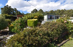 Picture of 9 Henry Street, Somerset TAS 7322