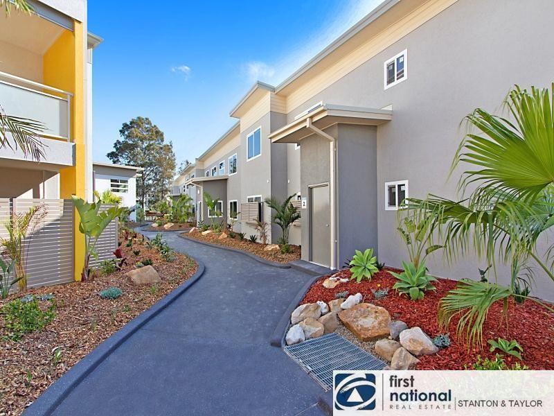 56/46 MULGOA Road, Penrith NSW 2750, Image 1