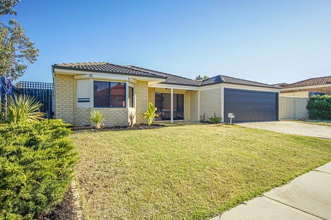 Picture of 30 Brumby Avenue, HENLEY BROOK WA 6055