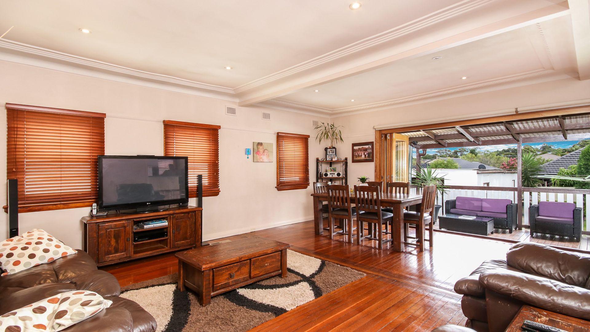 27 Eva Street, Roselands NSW 2196, Image 2