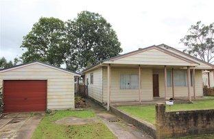 Picture of 73 Main Road, Heddon Greta NSW 2321