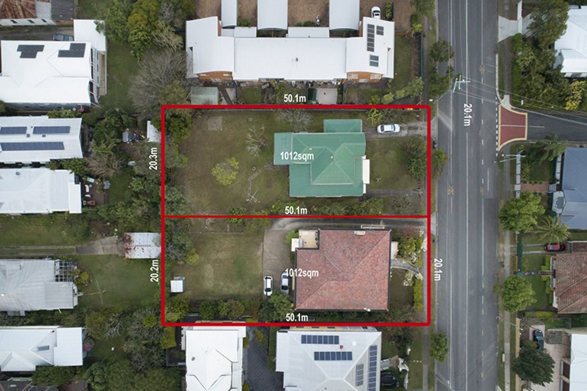 28 - 32 Venner Road, Annerley QLD 4103, Image 1