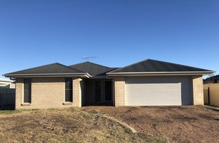 Picture of 48 Wyley Street, Dalby QLD 4405