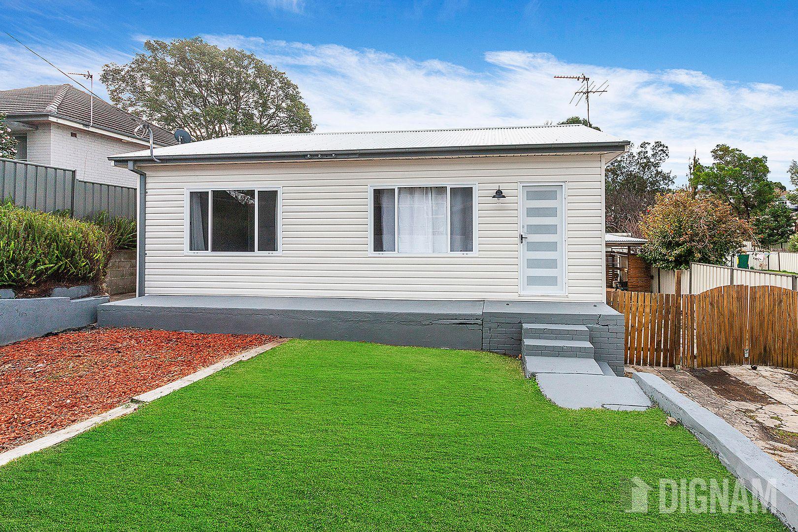 40 Francis Street, Corrimal NSW 2518, Image 0