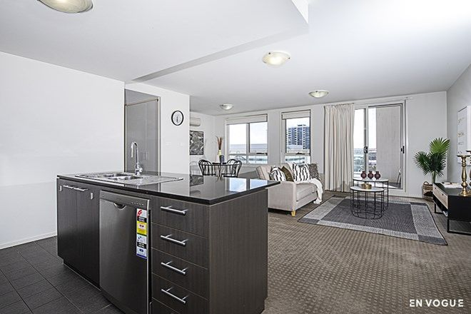 Picture of 156/64 College Street, BELCONNEN ACT 2617