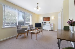 Picture of 5/9 Barker Street, Cheltenham VIC 3192