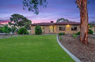 Picture of 8 Truro Place, Salisbury Heights SA 5109