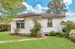 Picture of 37 Danny Road, Lalor Park NSW 2147