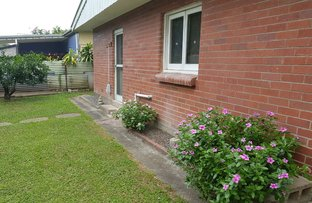 Picture of 8 Lois, Mooroobool QLD 4870