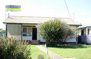 Picture of 192 Sutton Street, Cootamundra NSW 2590