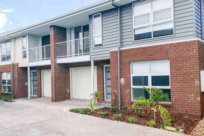 Picture of 67/15 Waratah Way, MORAYFIELD QLD 4506