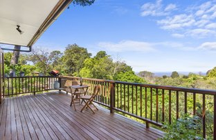 Picture of 15 Pinedale Place, Kurrajong Heights NSW 2758
