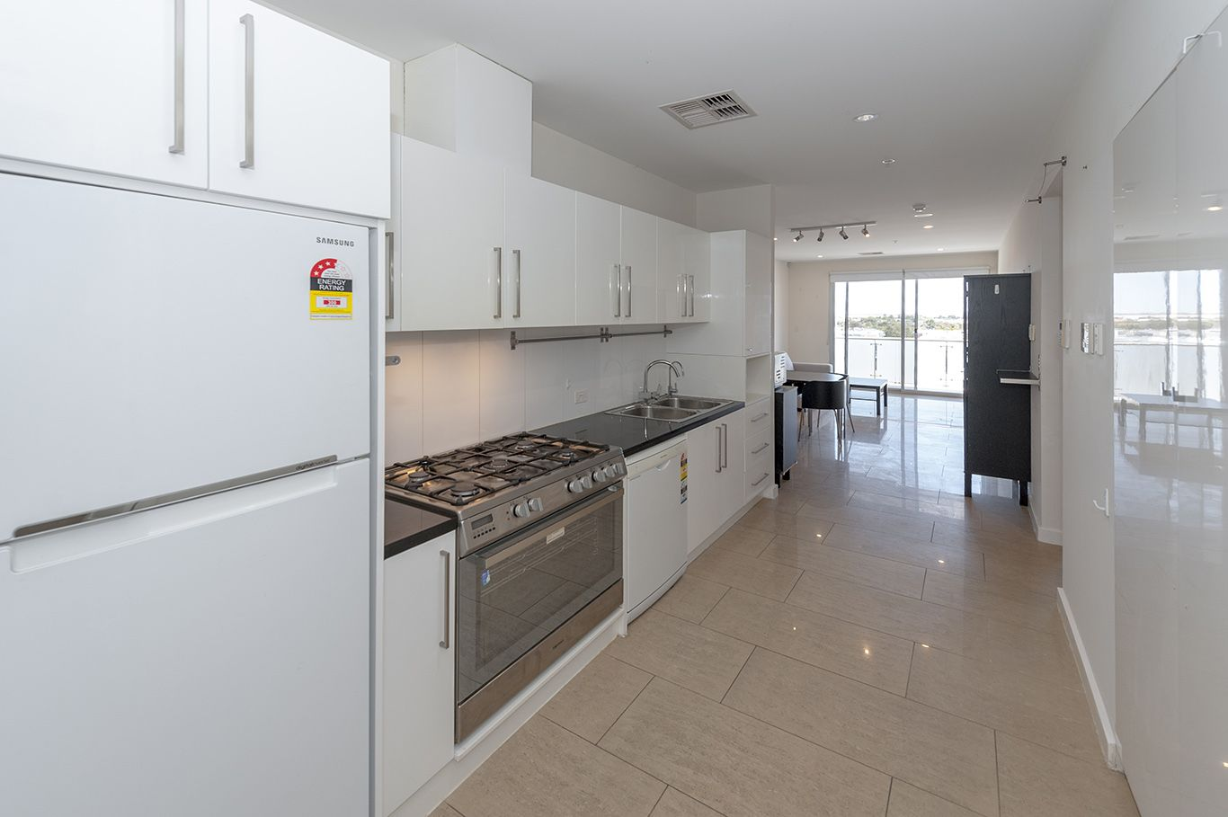 406/42-48 Garden Terrace, Mawson Lakes SA 5095, Image 0