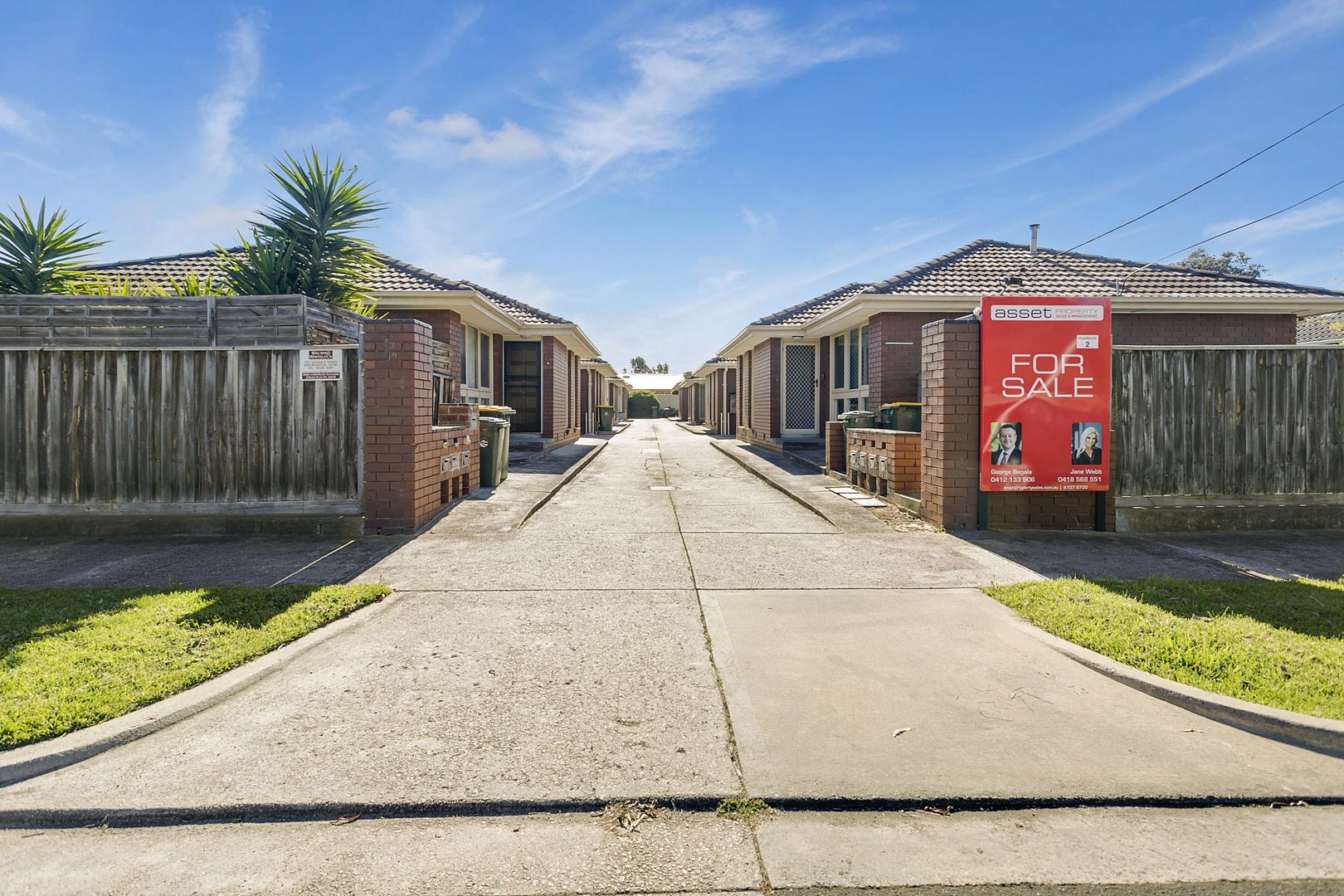 2/9 Wisewould Avenue, Seaford VIC 3198, Image 1
