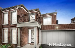 Picture of 2/11 Glendale Avenue, Templestowe VIC 3106
