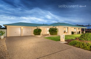 Picture of 15 GOLFLINKS AVENUE, Wodonga VIC 3690