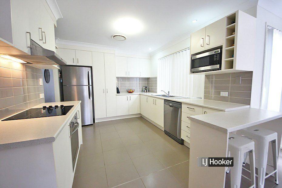 40 Duporth Crescent, Dakabin QLD 4503, Image 1
