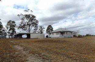Picture of 879 Ellesmere Road, Ellesmere QLD 4610