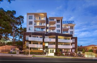 Picture of 202/88 Tram Road, Doncaster VIC 3108