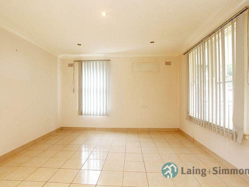 3 Tern Place, Tregear NSW 2770, Image 1