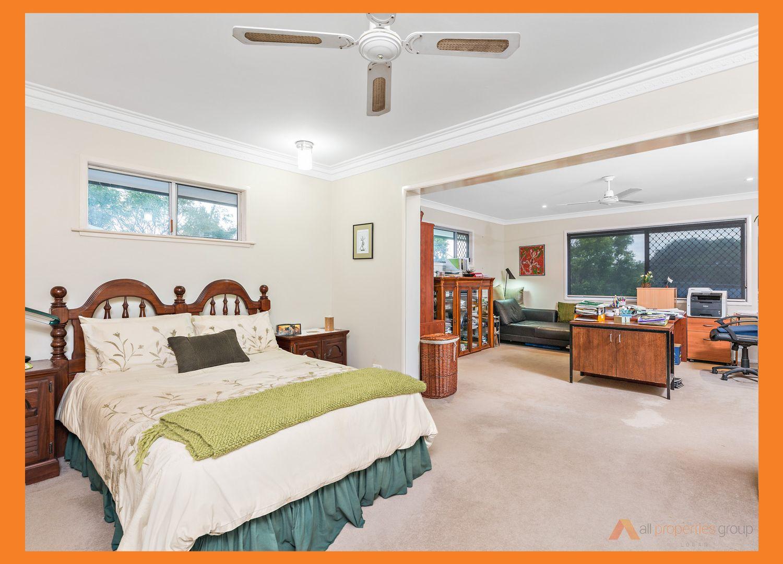 21 Turramurra Road, Tarragindi QLD 4121, Image 1