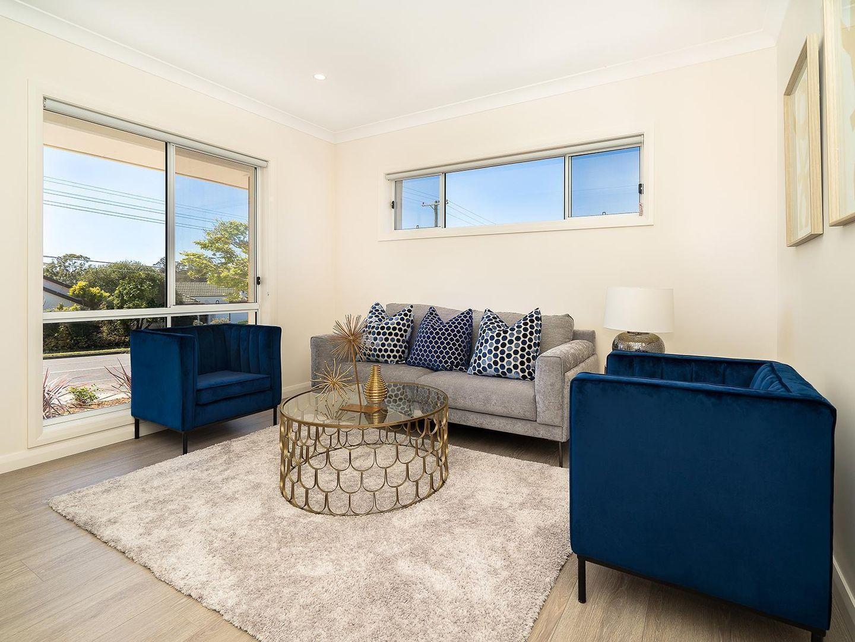 1&3/492 Blaxland Road, Denistone NSW 2114, Image 1