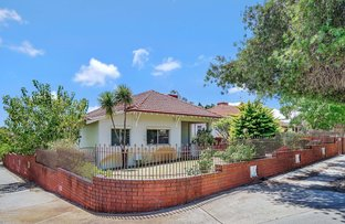 Picture of 102 First Avenue, Mount Lawley WA 6050