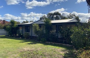 Picture of 40 GREAT SOUTHERN HIGHWAY, Beverley WA 6304