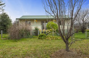 Picture of 4 Adamson Street, Malmsbury VIC 3446