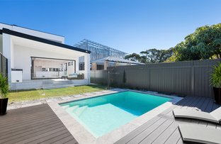 Picture of 8a Arcadia Avenue, Woolooware NSW 2230