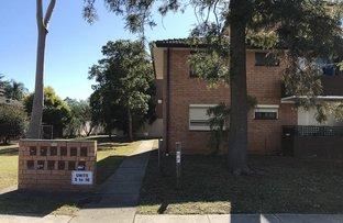 Picture of 11/77-81 Saddington Street, St Marys NSW 2760