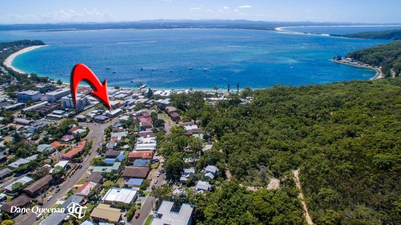 4/47-49 Ronald Avenue, Shoal Bay NSW 2315, Image 2