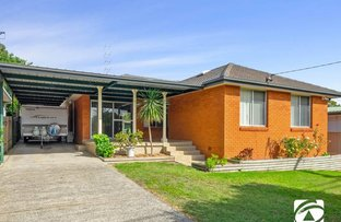 Picture of 48 Alan Avenue, Charmhaven NSW 2263
