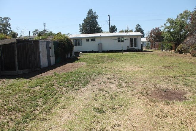 Picture of 18 Goulburn Drive, SANDY HOLLOW NSW 2333