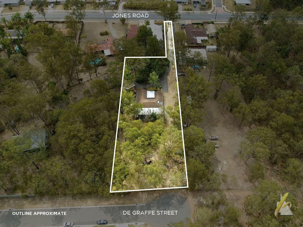 267 Jones Road, Bellbird Park QLD 4300, Image 0