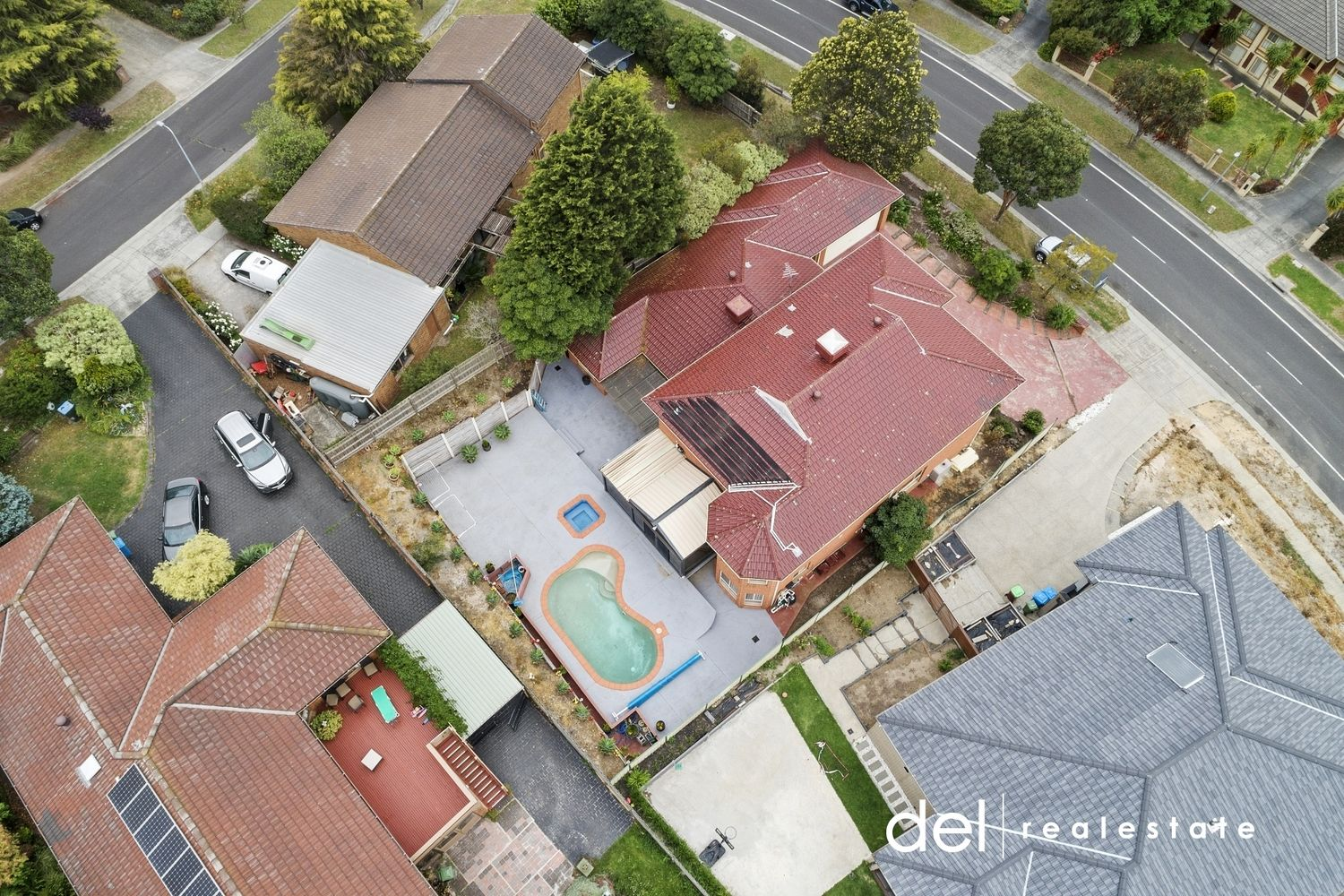 48 William Hovell Drive, Endeavour Hills VIC 3802, Image 2