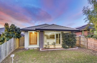 Picture of 47 Glorious Promenade, Redbank Plains QLD 4301