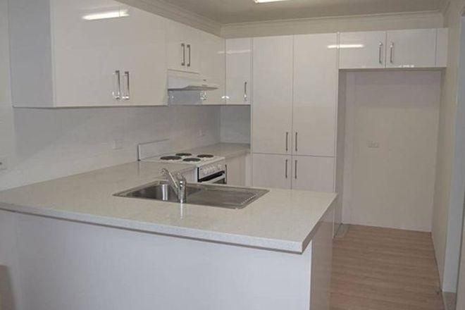Picture of 3/10 Willandra Street, LANE COVE NSW 2066